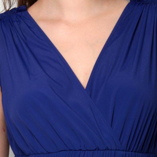 2-Dresses-ergefv