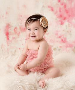 Awww Baby Photoshoot