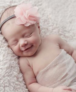 Neha Brackstone Baby Photoshoot
