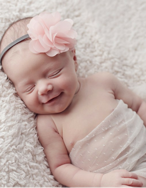 neha brackstone baby photoshoot mumbai all maternity needs under