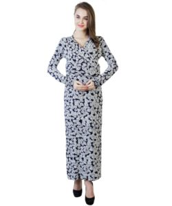 c0da61a02347 Maternity Clothes - Buy Affordable Maternity Wear Online in India