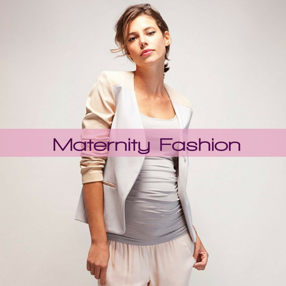 Maternity Products - All Maternity Needs Under One Roof