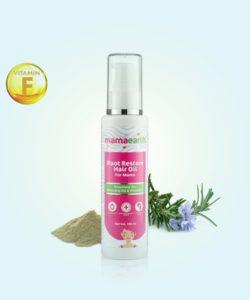 Root Restore Hair Oil (1)