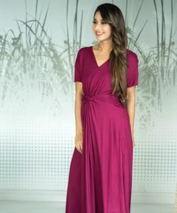 5dd457ad12 Maternity Clothes - Buy Affordable Maternity Wear Online in India