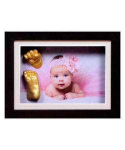 Honey Baby Castings Package 3 (1)