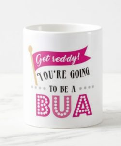 bua mug 2