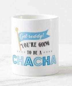 chacha mug 2