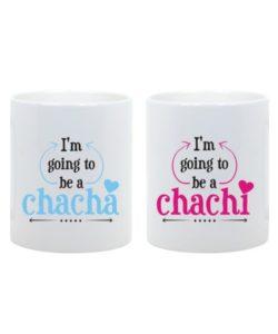 chacha n chachi mug 1