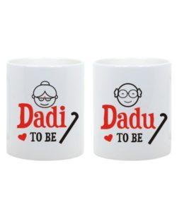 dadi and dadu mug 1