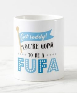fufa mug 2