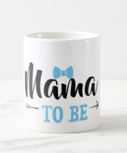 bow-to be mug-mamA