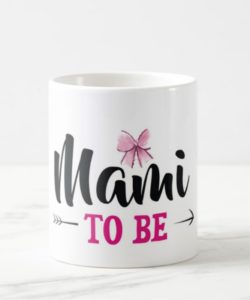 bow-to be mug-mami