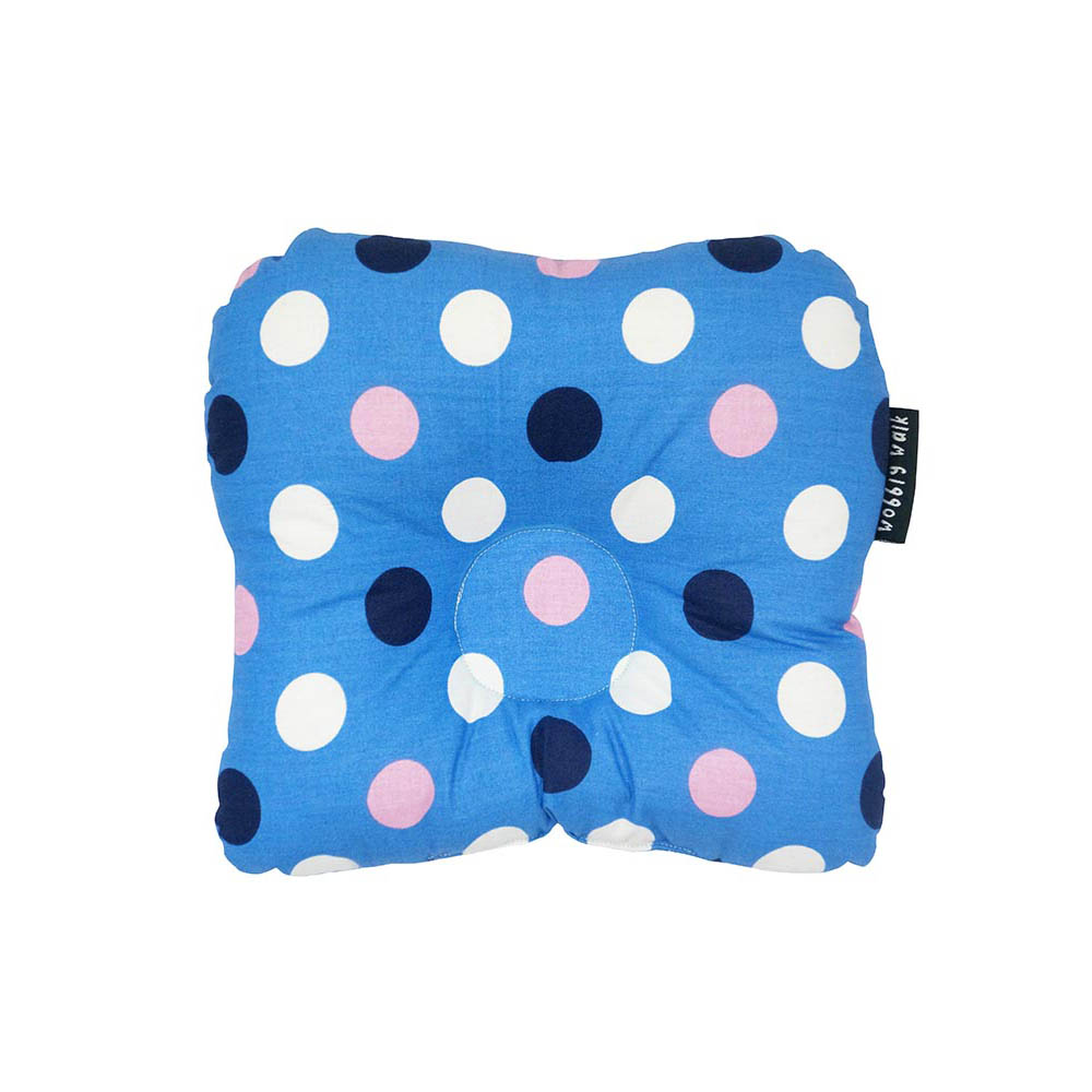 Baby Flat Head Pillow All Maternity Needs Under One Roof