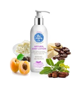 Baby Lotion (1)