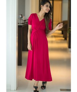 e6a104f238 Maternity Clothes - Buy Affordable Maternity Wear Online in India