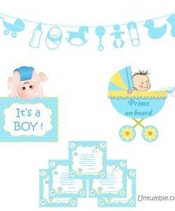 Boy-Announcement-Kit