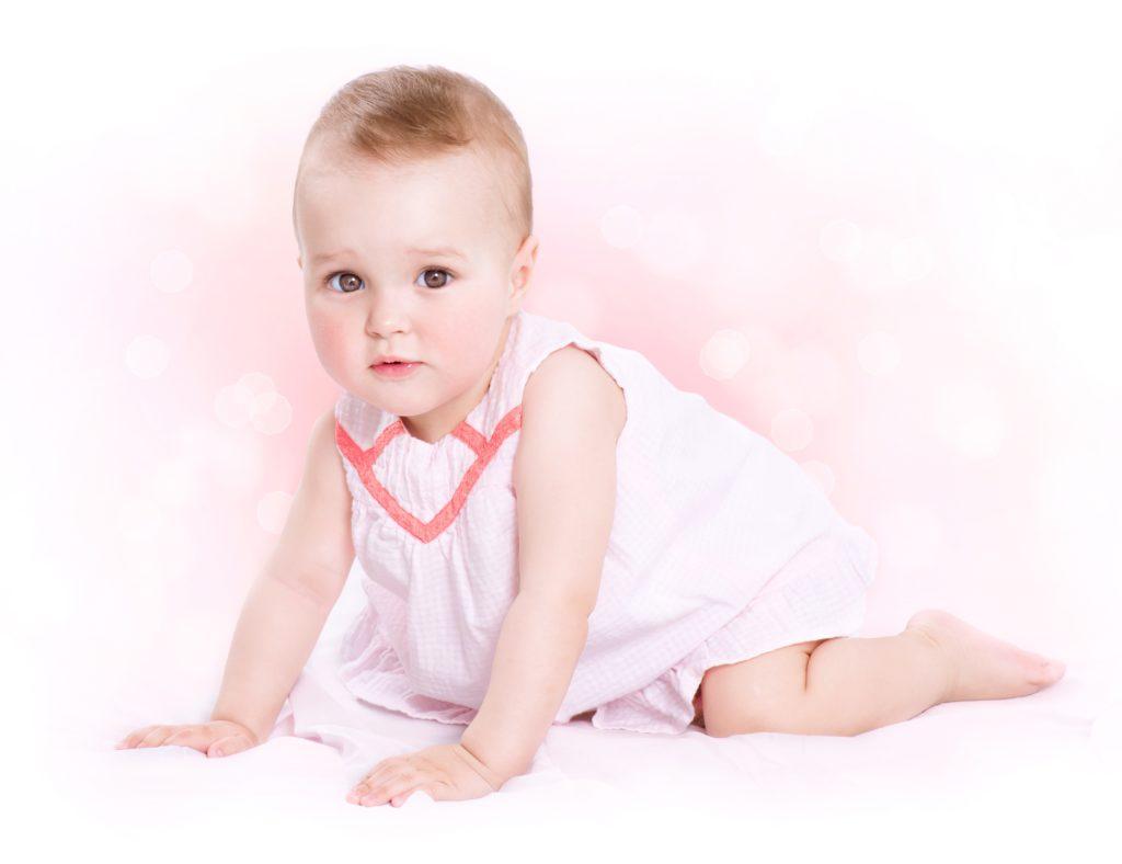 Day 228, Sensory Stimulation Kit - All Maternity Needs ...